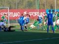 Tallinna FC Flora - Tartu JK Tammeka (U-17)(14.10.15)-0378