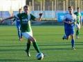 Tallinna FC Flora - Tartu JK Tammeka (U-17)(14.10.15)-0385
