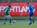 Tallinna FC Flora - Tartu JK Tammeka (U-17)(14.10.15)-0390