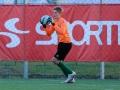 Tallinna FC Flora - Tartu JK Tammeka (U-17)(14.10.15)-0407