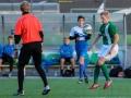 Tallinna FC Flora - Tartu JK Tammeka (U-17)(14.10.15)-0412