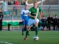 Tallinna FC Flora - Tartu JK Tammeka (U-17)(14.10.15)-0418