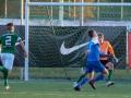 Tallinna FC Flora - Tartu JK Tammeka (U-17)(14.10.15)-0427