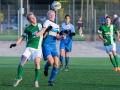 Tallinna FC Flora - Tartu JK Tammeka (U-17)(14.10.15)-0432