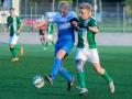 Tallinna FC Flora - Tartu JK Tammeka (U-17)(14.10.15)-0436