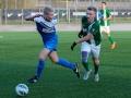 Tallinna FC Flora - Tartu JK Tammeka (U-17)(14.10.15)-0440