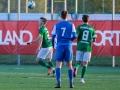 Tallinna FC Flora - Tartu JK Tammeka (U-17)(14.10.15)-0442