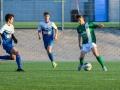 Tallinna FC Flora - Tartu JK Tammeka (U-17)(14.10.15)-0449