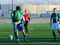 Tallinna FC Flora - Tartu JK Tammeka (U-17)(14.10.15)-0451