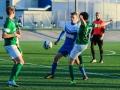 Tallinna FC Flora - Tartu JK Tammeka (U-17)(14.10.15)-0452