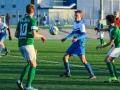 Tallinna FC Flora - Tartu JK Tammeka (U-17)(14.10.15)-0453