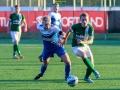Tallinna FC Flora - Tartu JK Tammeka (U-17)(14.10.15)-0454