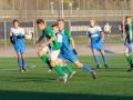 Tallinna FC Flora - Tartu JK Tammeka (U-17)(14.10.15)-0473