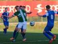 Tallinna FC Flora - Tartu JK Tammeka (U-17)(14.10.15)-0484