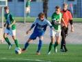 Tallinna FC Flora - Tartu JK Tammeka (U-17)(14.10.15)-0489