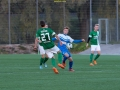 Tallinna FC Flora - Tartu JK Tammeka (U-17)(14.10.15)-0501