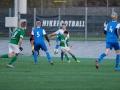 Tallinna FC Flora - Tartu JK Tammeka (U-17)(14.10.15)-0505