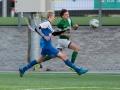 Tallinna FC Flora - Tartu JK Tammeka (U-17)(14.10.15)-0550