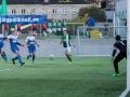 Tallinna FC Flora - Tartu JK Tammeka (U-17)(14.10.15)-0552
