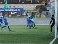 Tallinna FC Flora - Tartu JK Tammeka (U-17)(14.10.15)-0554