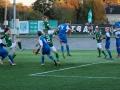 Tallinna FC Flora - Tartu JK Tammeka (U-17)(14.10.15)-0561