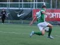 Tallinna FC Flora - Tartu JK Tammeka (U-17)(14.10.15)-0583