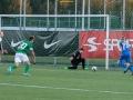 Tallinna FC Flora - Tartu JK Tammeka (U-17)(14.10.15)-0596
