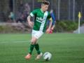 Tallinna FC Flora - Tartu JK Tammeka (U-17)(14.10.15)-0609