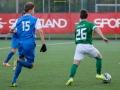Tallinna FC Flora - Tartu JK Tammeka (U-17)(14.10.15)-0615