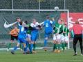 Tallinna FC Flora - Tartu JK Tammeka (U-17)(14.10.15)-0634