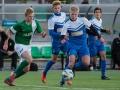 Tallinna FC Flora - Tartu JK Tammeka (U-17)(14.10.15)-0644