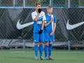 Tallinna FC Flora - Tartu JK Tammeka (U-17)(14.10.15)-0652
