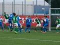 Tallinna FC Flora - Tartu JK Tammeka (U-17)(14.10.15)-0663