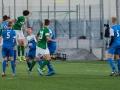 Tallinna FC Flora - Tartu JK Tammeka (U-17)(14.10.15)-0668