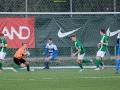 Tallinna FC Flora - Tartu JK Tammeka (U-17)(14.10.15)-0679
