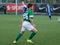 Tallinna FC Flora - Tartu JK Tammeka (U-17)(14.10.15)-0687