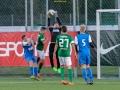 Tallinna FC Flora - Tartu JK Tammeka (U-17)(14.10.15)-0694