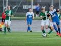 Tallinna FC Flora - Tartu JK Tammeka (U-17)(14.10.15)-0717