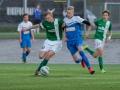 Tallinna FC Flora - Tartu JK Tammeka (U-17)(14.10.15)-0718