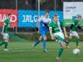 Tallinna FC Flora - Tartu JK Tammeka (U-17)(14.10.15)-0738