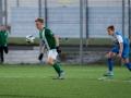 Tallinna FC Flora - Tartu JK Tammeka (U-17)(14.10.15)-0746