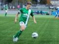 Tallinna FC Flora - Tartu JK Tammeka (U-17)(14.10.15)-0759
