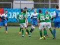 Tallinna FC Flora - Tartu JK Tammeka (U-17)(14.10.15)-0769