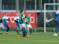 Tallinna FC Flora - Tartu JK Tammeka (U-17)(14.10.15)-0777