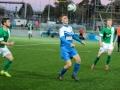 Tallinna FC Flora - Tartu JK Tammeka (U-17)(14.10.15)-0805