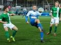 Tallinna FC Flora - Tartu JK Tammeka (U-17)(14.10.15)-0806