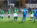 Tallinna FC Flora - Tartu JK Tammeka (U-17)(14.10.15)-0840