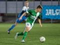 Tallinna FC Flora - Tartu JK Tammeka (U-17)(14.10.15)-0894