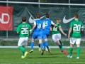 Tallinna FC Flora - Tartu JK Tammeka (U-17)(14.10.15)-0923