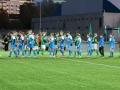 Tallinna FC Flora - Tartu JK Tammeka (U-17)(14.10.15)-1072